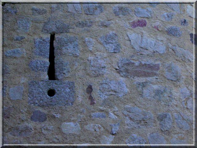 Diaporama château de Saint Alban sur Limagnole