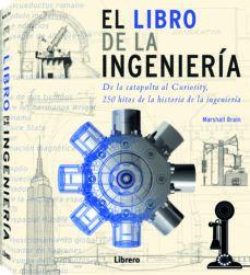 Descargar libro google libro EL LIBRO DE LA