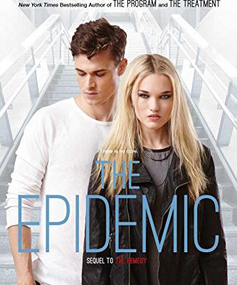 Free Online Reading The Epidemic (Program) by Suzanne Young