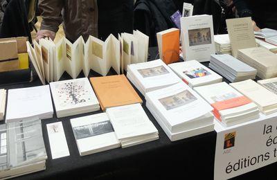 Soutenir les éditeurs et les libraires indépendants