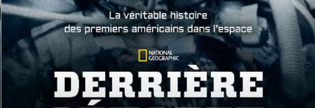 « Derrière l'Étoffe des Héros », documentaire National Geographic à découvrir dès ce vendredi sur Disney+