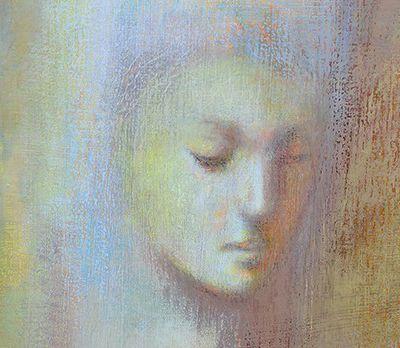 Apprendre à vibrer sa Lumière quelque soient les circonstances extérieures