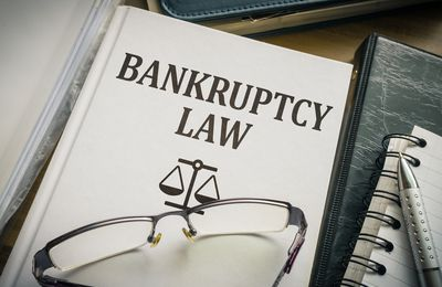 Bankruptcy Attorneys and the Field of Law