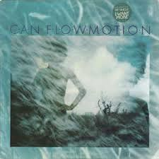 Can - Flow motion (Air liquide mix)
