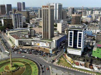 Côte d'Ivoire: La Covid conduit 10 sociétés publiques dans le rouge avec un déficit de 56,6 milliards Fcfa