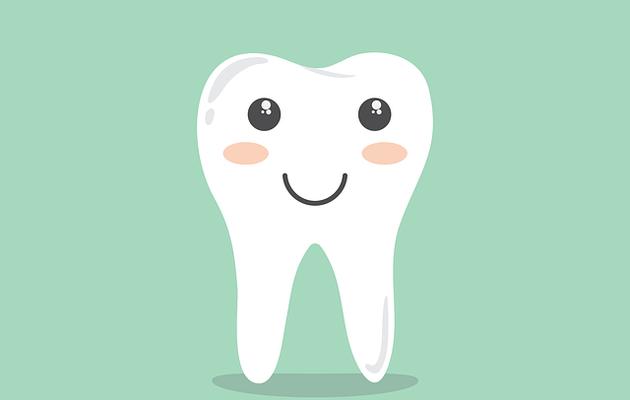 Douleur résiduelle dentaire et Ostéopathie/MTC