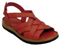 Chaussures femme confort : votre magasin à Paris !