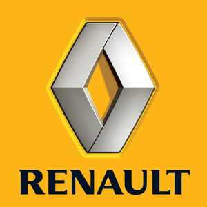 STOCK RENAULT S.A. RNO LIVE