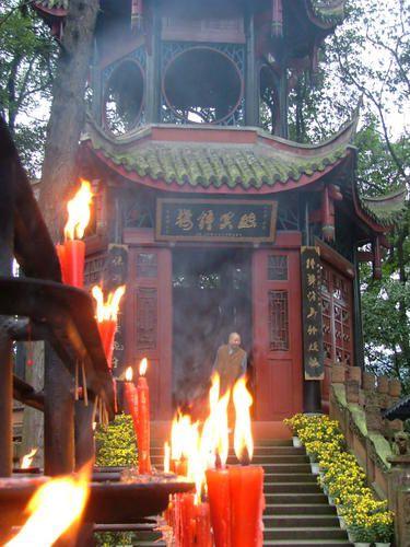 Album - China---Sueden