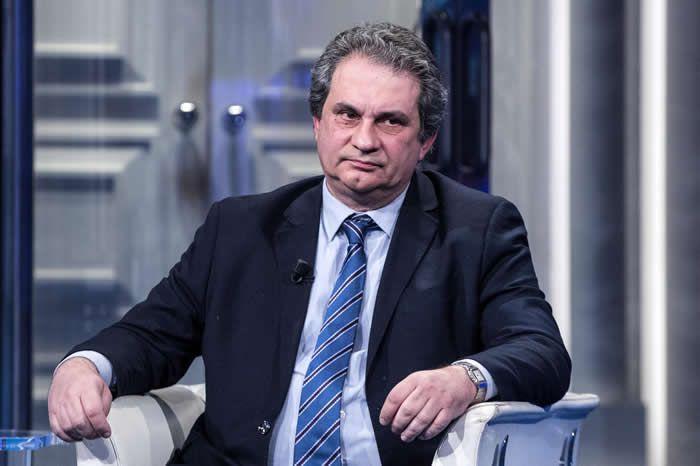 Fiore Roberto