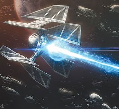 Preview : All Wings Report In + Designing the Dark Lord of the Sith (Phoenix Cell, Skystrike Academy, Fugitive and Collaborators, Trident-class Assault Ship)