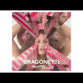 Dragonette - Sweet Poison (featuring Dada) [Official Audio]
