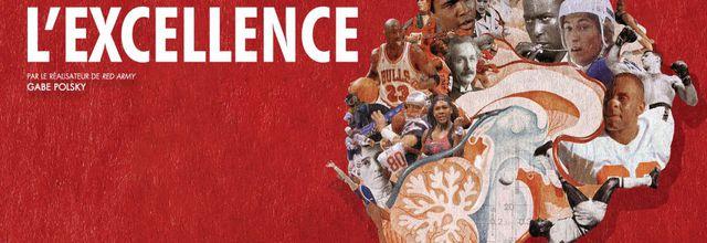 """""""A la Recherche de l'Excellence"""", documentaire inédit ce soir sur CANAL+"""