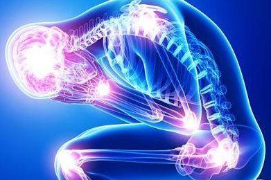 Fibromyalgie : une nouvelle thérapie pour gérer la douleur