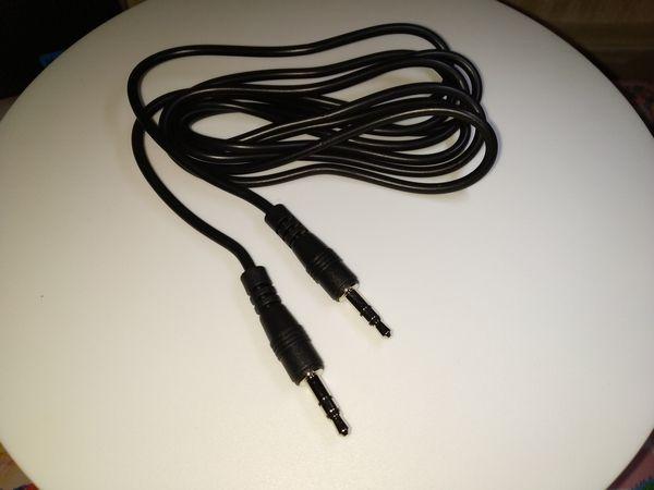 découverte du casque Bluetooth 5.0 apt-X et ANC - Mixcder E10 @ Tests et Bons Plans