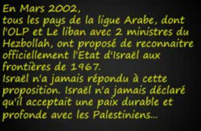 27-04-21- LE SIONISME FACE A L'HISTOIRE JUIVE