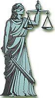 Des droits inconnus : mise à jour de notre article du 23 mai 2014