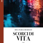 Scorci di vita - ebook