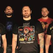 THE BLACK DAHLIA MURDER: New Song 'Threat Level Number Three' Available For Streaming