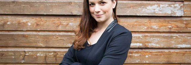 Un trésor dans votre maison accueille Elsa Gody, nouveau commissaire-priseur sur M6