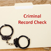 How to Professionally Conduct a Criminal Employment Background Check