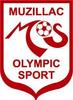 Muzillac Olympic Sport Football