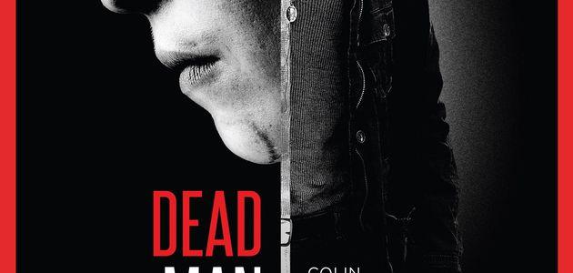 """""""DEAD MAN DOWN"""", DOUBLE TRAILER !"""