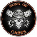 SON'S OF CABES