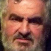 Travolto e ucciso da un'auto lo scrittore e poeta Amerigo Iannacone