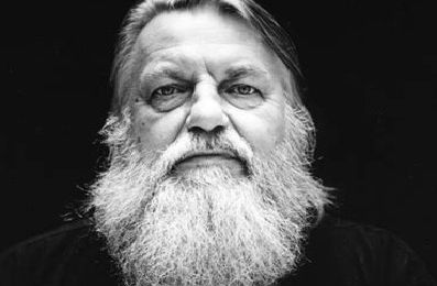 Robert Wyatt - The Age Of Self