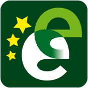 Intervista de Guilhem Latrubesse - Europa Ecologia