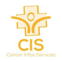 Cancer Infos Services, de belles rencontres pour votre bien-être !