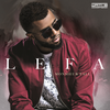 Lefa - Monsieur Fall [Album]