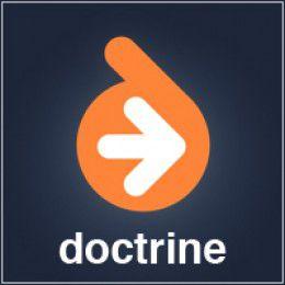 Surcharger vos entités Doctrine en Symfony 2,...