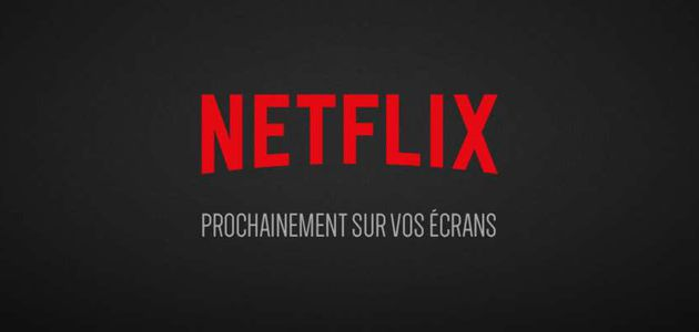 @NetflixFR Welcome 😀