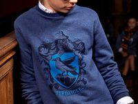 "La collection ""Harry Potter"" de chez Cyrillus !"