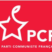 Espagne : quelques enseignements des élections régionales en Galice et Pays basque du 12 juillet 2020 - Analyse communiste internationale