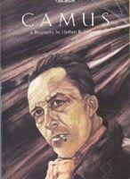 L'homme révolté (Camus)