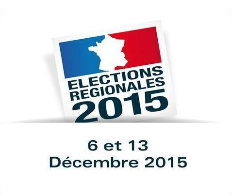 Elections régionales 2015 : Résultats bureau par bureau à Echenoz