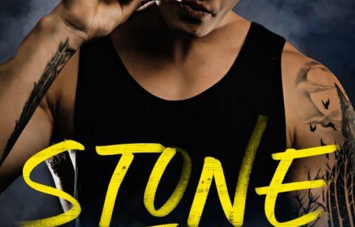 Wrecked tome 1 : Stone de Mandi BECK