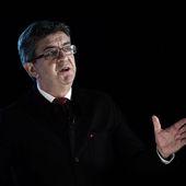 Retraite à 60 ans, Sécu intégrale... le programme économique de Jean-Luc Mélenchon