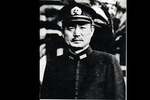 Sasaki Hankyu