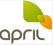 Des Garanties haut de gamme et complètes pour une Mutuelle April pas cher