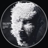 BT057 Paul Nazca - Memory EP by Biotech Recordings