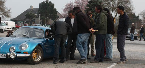 Automobiles : quand l'Etat programme une obsolescence !