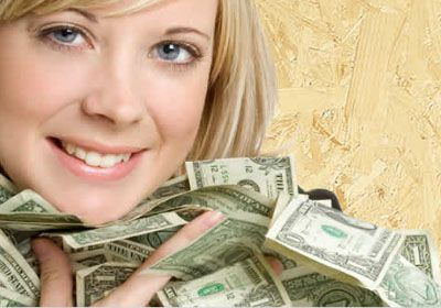 Essential Tips And Advice Pertaining To Payday Loans