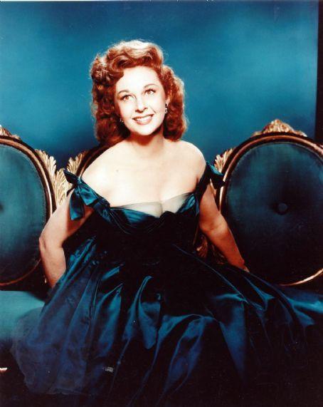 Hayward Susan