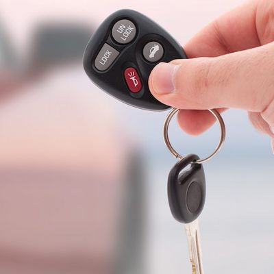 Here are 4 qualities a reputed locksmith in Dublin posses