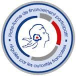 Crowdfunding: création d'un label pour le financement participatif
