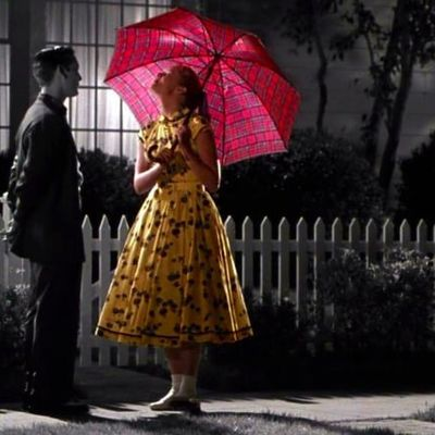 【123Moviez】 Watch..! Pleasantville (1998) Full Movie Free This week✔✔